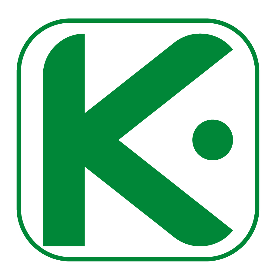 野幌の整骨院カラダステーションのロゴ